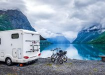 rv water filter system