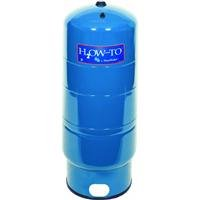 Best Well Pressure Tank Reviews 2019 – Sizing
