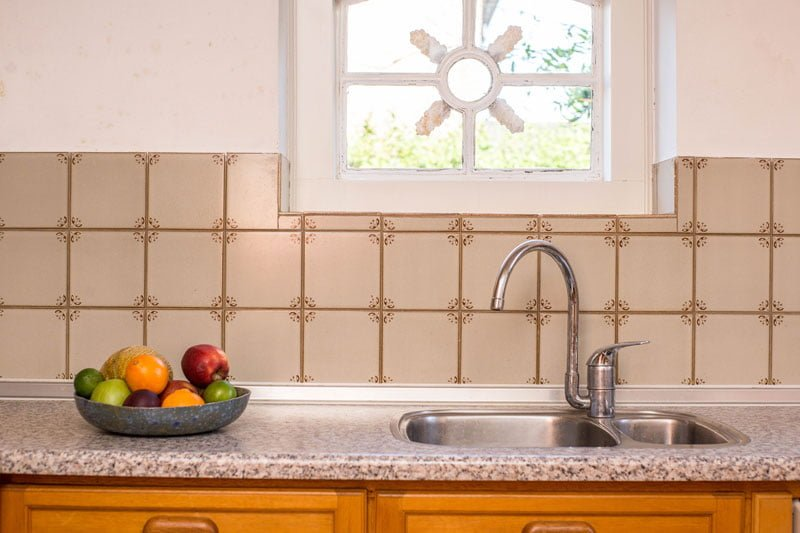 10 Best Farmhouse Sink Reviews For The Money (Updated for 2019)