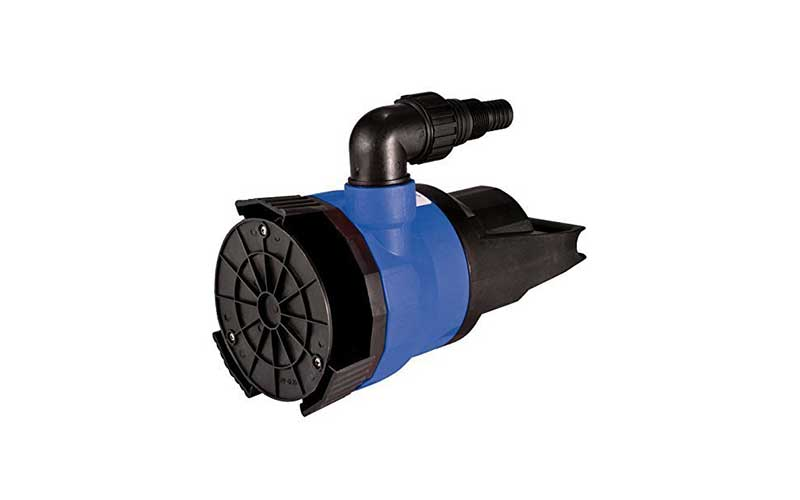 Best-Submersible-Water-Pumps