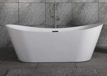Best-Freestanding-Tub