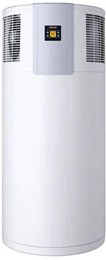 stiebel water heater