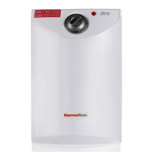 thermoflow water heater
