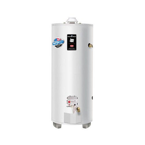 Bradford White RG2PV75H6N Power Vent Water Heater